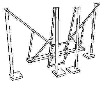 Механизм чебышева своими руками 83