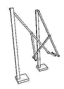 лямбда-механизм