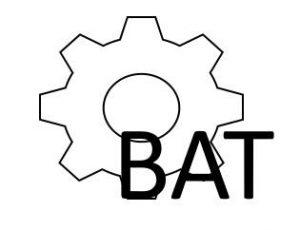 Bat вирус | Бат вирус. Команды