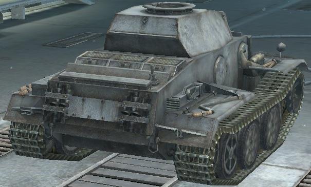 Капить танк джедай где купить базы wot