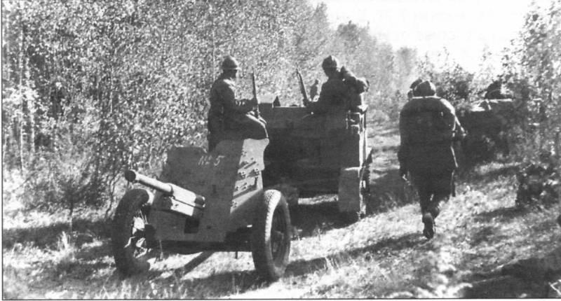 Т-27 Танкетка (Советская Танкетка 30-х Годов)