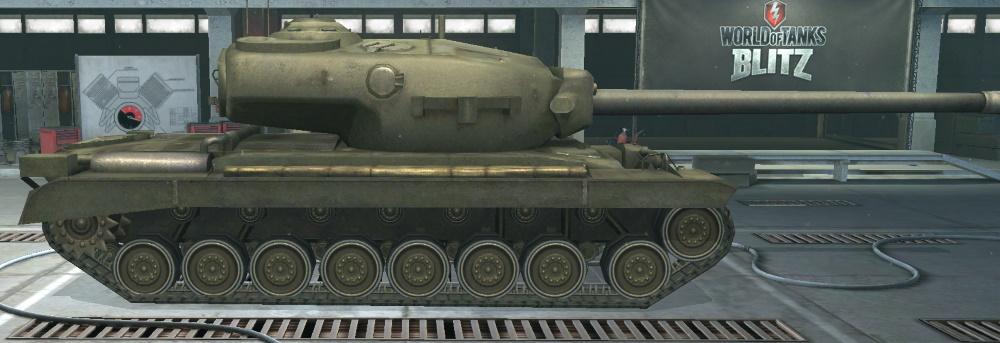 Танк Т34 ВОТ БЛИЦ | Independence Или Falcon