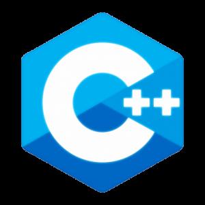 Как работать с сырыми сокетами (SOCK_RAW) | C++