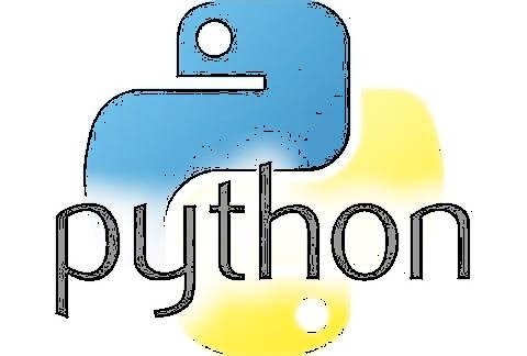 Как реализовать switch-case в Python. Простой лайфхак